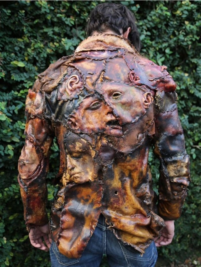Ed Gein Collection