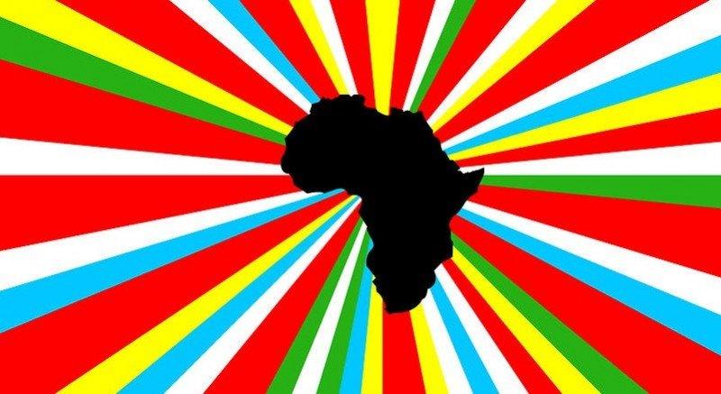 """""""Adinkra, meu pai"""" fala das tradições africanas, de magia e do amor por um ente querido"""