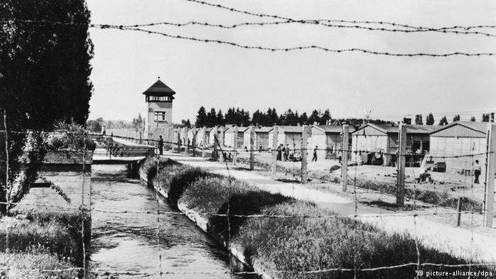 Livro sobre extermínio de padres em campo de concentração nazista chega ao Brasil