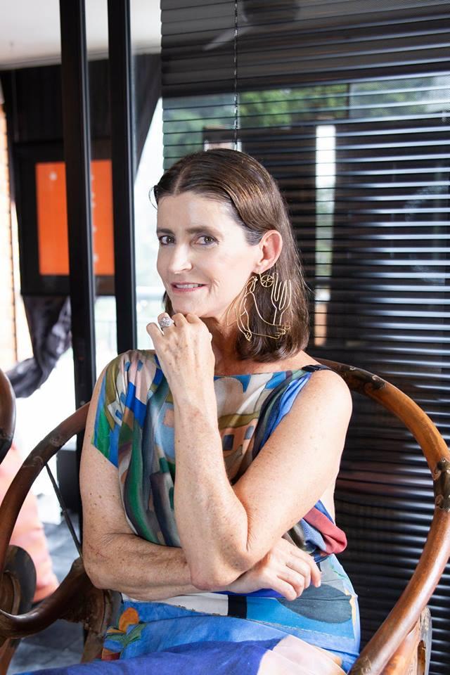 Entrevista com Tarsila do Amaral 3
