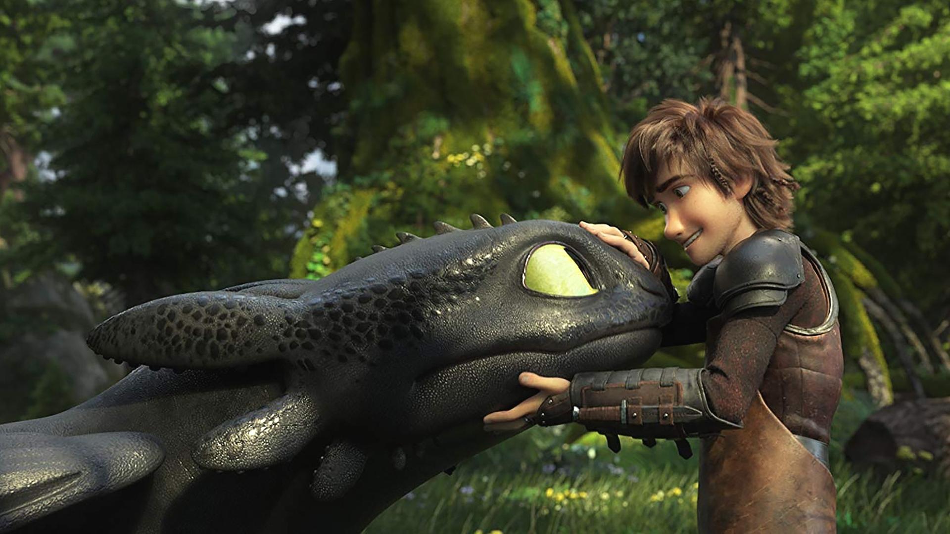 DreamWorks Animation A Exposição Uma Jornada do Esboço à Tela