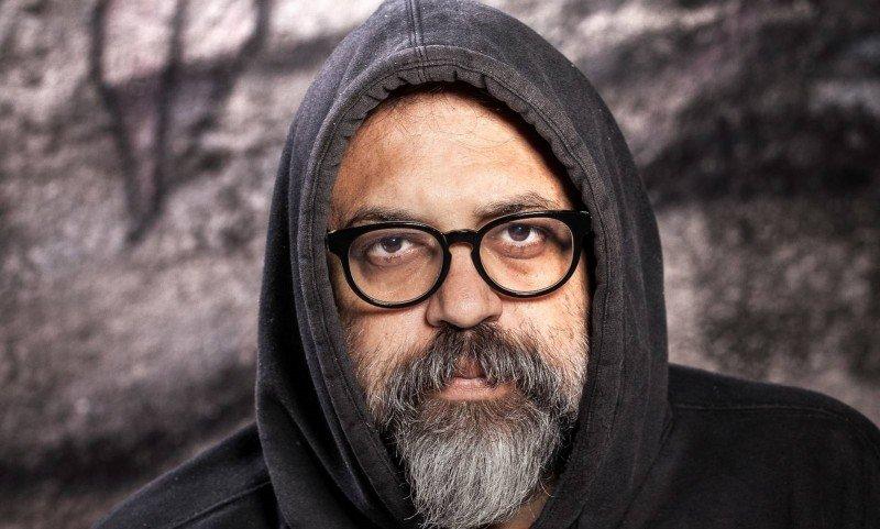 Morre aos 53 anos, o músico Marcelo Yuka