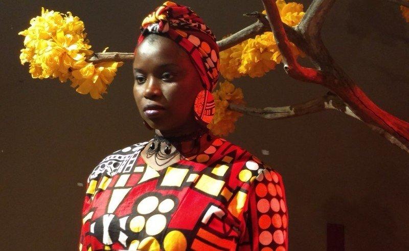 Walking Tour Mama África destaca cultura africana no centro de São Paulo