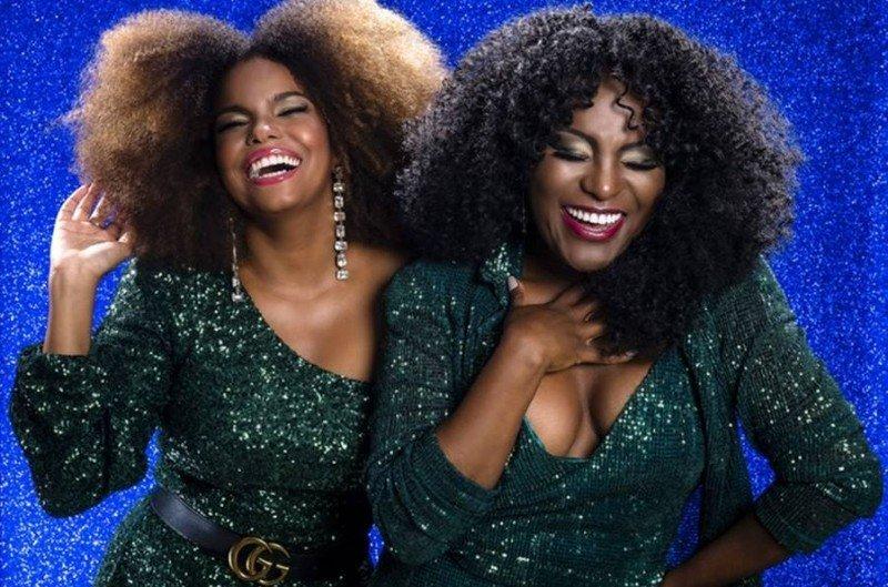 """""""Donna Summer Musical"""" traz em sua trilha sonora temas como racismo, igualdade de gênero e empoderamento feminino"""
