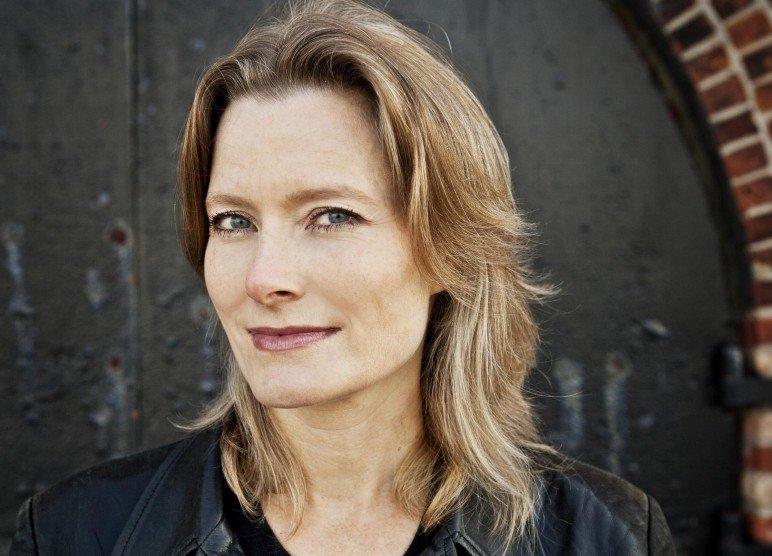 """Ousadia de Jennifer Egan produz histórias sinistras e inesquecíveis, como """"O Torreão"""""""