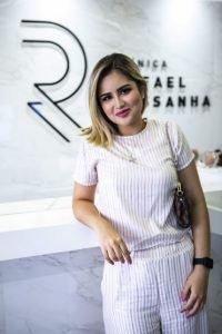Rebecca Freitas