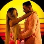 """Lexa apresenta clipe romântico da canção """"Quase Lá"""""""