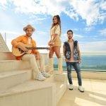 """Melim divulga novo álbum """"Amores e Flores"""" e lança clipe de """"Possessiva"""""""