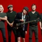 """AC/DC mostra que o rock n'roll não morreu no clipe de """"Realize"""""""