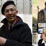 Para além da bolha – As 'virgens juradas (ou juramentadas)' da Albânia: Burrnesha