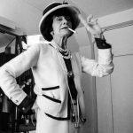50 anos da morte de Coco Chanel – Legado da estilista supera suas criações