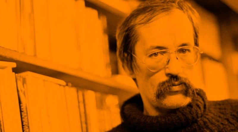 Sesc Osasco recebe instalação com poemas de Paulo Leminski