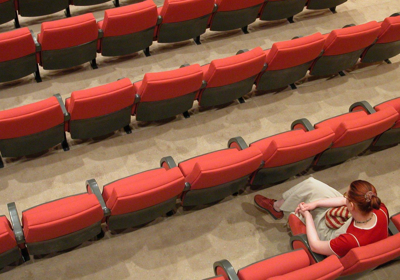 Opinião: Isolamento social e o fazer teatral