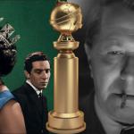 Chegou o dia! O que esperar do Globo de Ouro 2021?