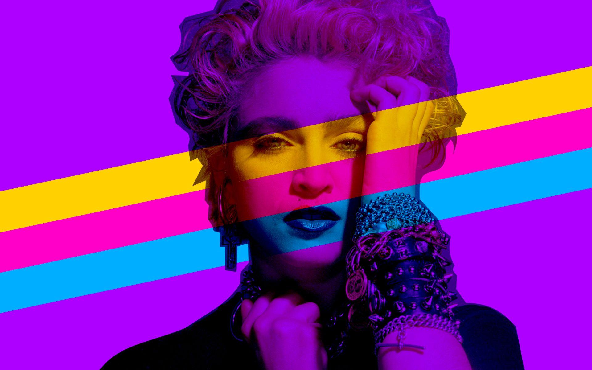 A maquiagem e a cultura pop – uma parceria de sucesso