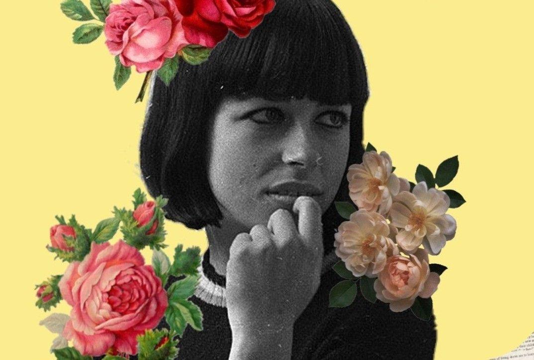 Biografia de Nara Leão resgata a intimidade de uma mulher que revolucionou a cultura brasileira