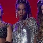 """Simaria, Giulia Be e Malía celebram a mulher brasileira no single """"Te Sigo Somando"""""""