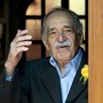 """""""Solidão e Companhia"""" apresenta a vida de Gabriel García Márquez a partir de relatos de seus amigos e familiares"""