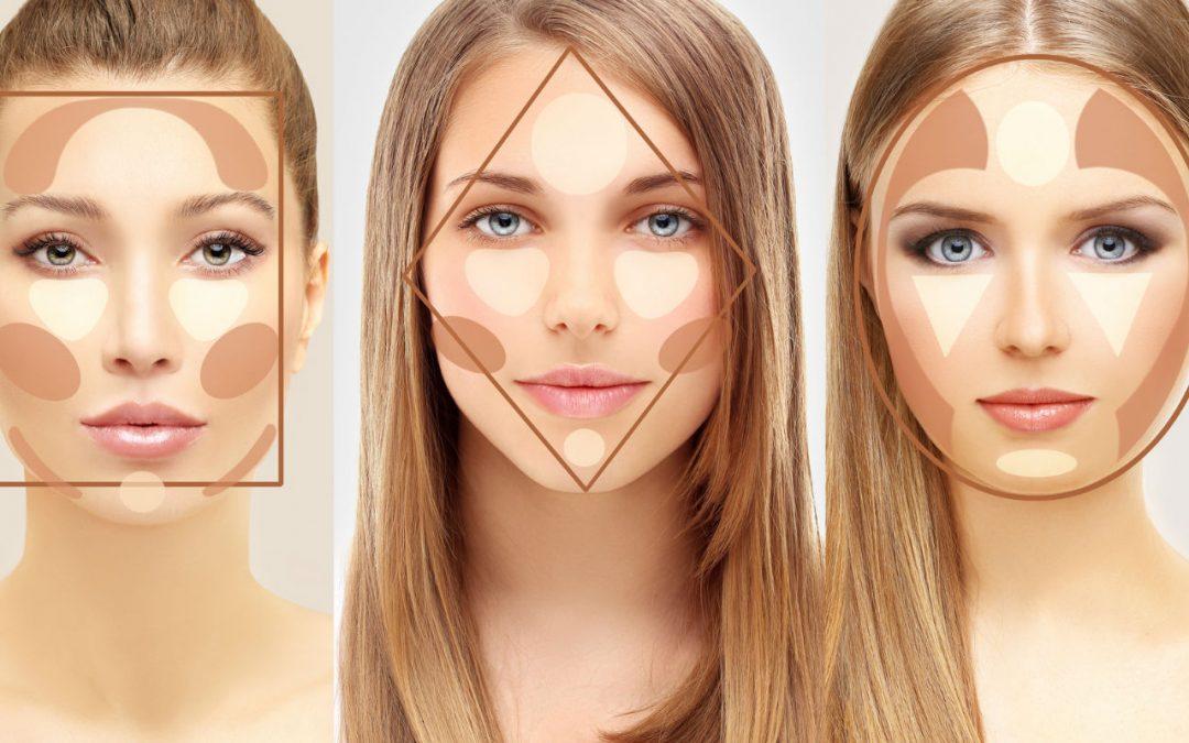 Passo a passo: Veja como fazer uma marcação de rosto para arrasar na make