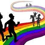 HOMOSSEXUALISMO X HOMOSSEXUALIDADE: A BUSCA PELA DESCONSTRUÇÃO DA DISCRIMINAÇÃO E DO PRECONCEITO