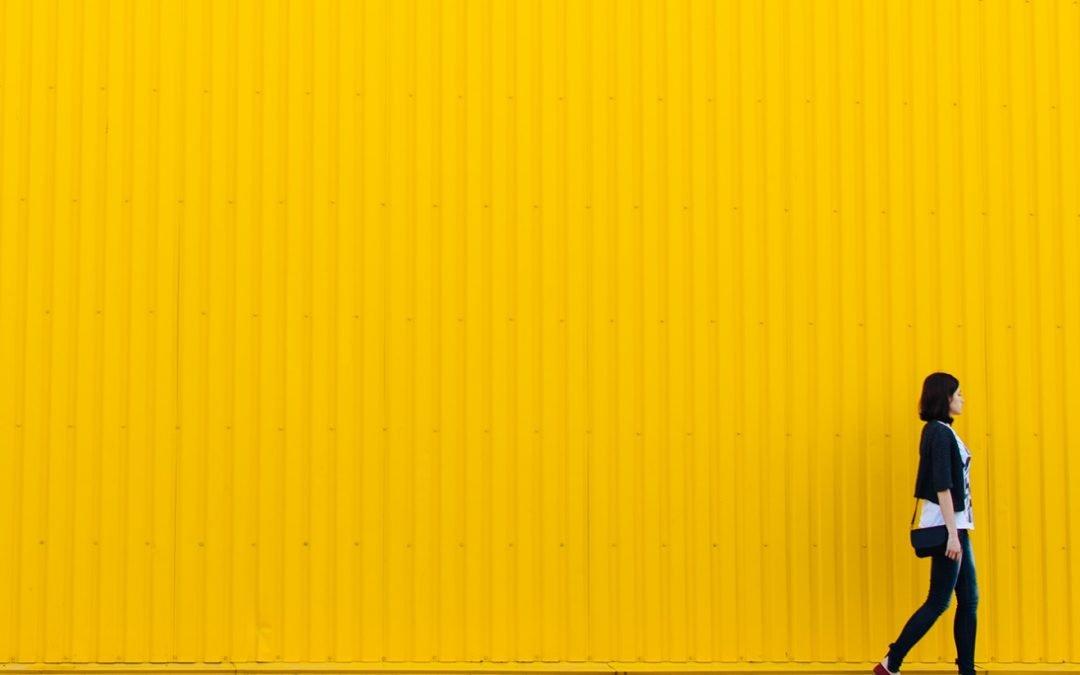SETEMBRO AMARELO: CONVERSAR É A MELHOR SOLUÇÃO PARA IMPEDIR O SUICÍDIO